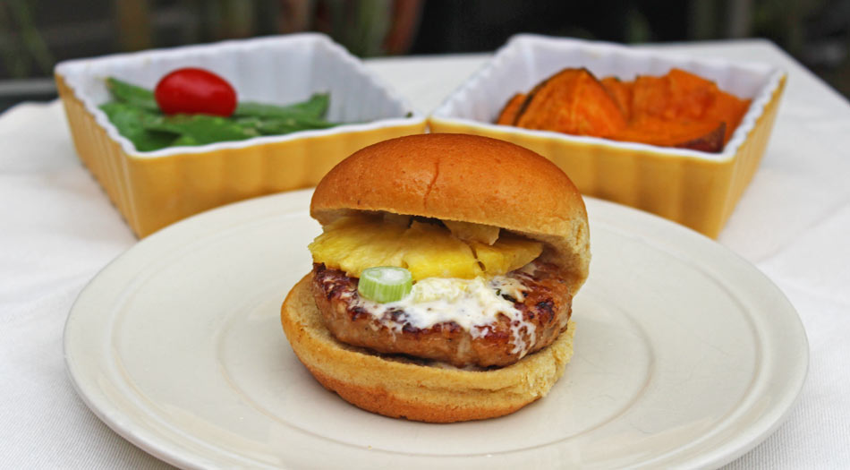 alohaburger-950